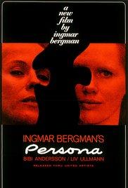 Watch Free Persona (1966)