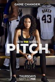 Watch Free Pitch