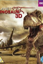Watch Free Planet Dinosaur: Ultimate Killers (2012)
