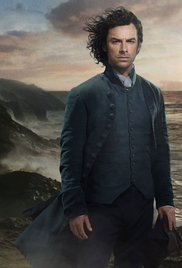 Watch Free Poldark (TV Series 2015)