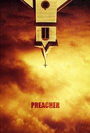 Watch Free Preacher (TV Series 2016)