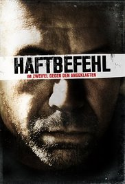 Watch Free Guilty (2011)