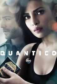 Watch Free Quantico (2015 )