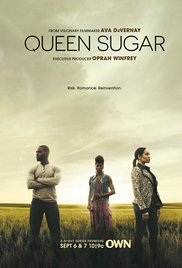 Watch Free Queen Sugar