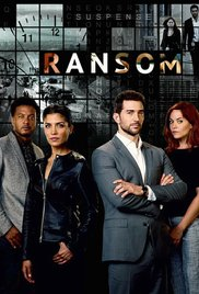 Watch Free Ransom (TV Series 2017)
