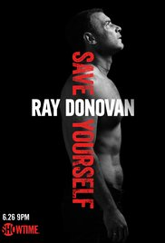 Watch Free Ray Donovan (TV Series 2013)