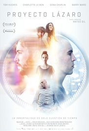 Watch Free Realive (2016)