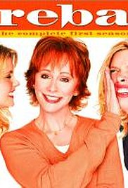 Watch Free Reba (TV series)