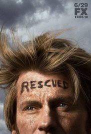 Watch Free Rescue Me
