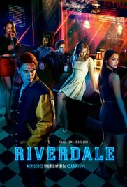 Watch Free Riverdale