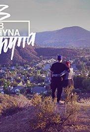 Watch Free Rob and Chyna