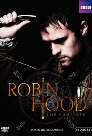 Watch Free Robin Hood 2018