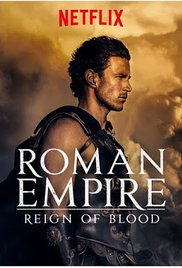 Watch Free Roman Empire: Reign of Blood