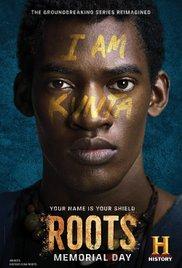 Watch Free Roots (TV Mini-Series 2016)