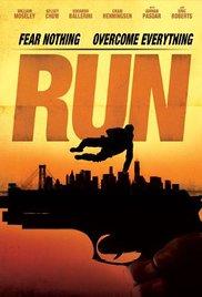 Watch Free Run (2013)