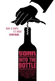 Watch Free SOMM: Into the Bottle (2015)