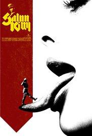 Watch Free Salon Kitty (1976)
