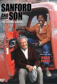 Watch Free Sanford and Son Season 1