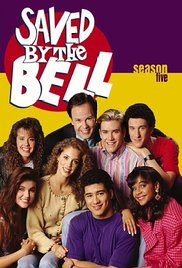 Watch Free Saved by the Bell