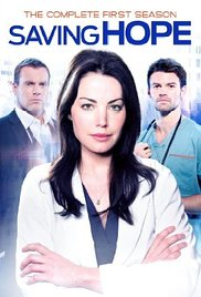 Watch Free Saving Hope