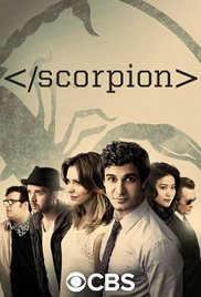 Watch Free Scorpion