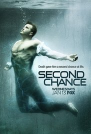 Watch Free Second Chance (TV Series 2016 )