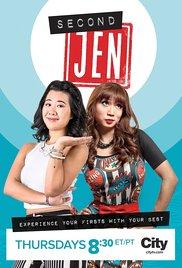 Watch Free Second Jen