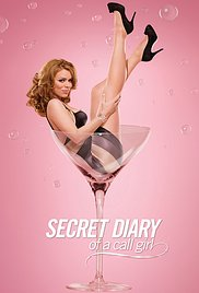 Watch Free Secret Diary of a Call Girl