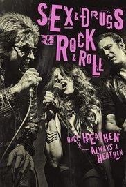 Watch Free Sex&Drugs&Rock&Roll