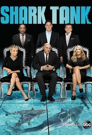 Watch Free Shark Tank