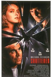 Watch Free Shattered (1991)