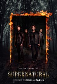 Watch Free Supernatural