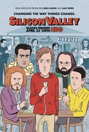Watch Free Silicon Valley