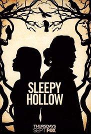 Watch Free Sleepy Hollow