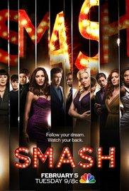 Watch Free Smash