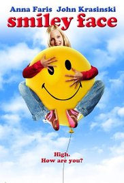 Watch Free Smiley Face (2007)