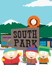 Watch Free South Park