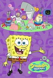 Watch Free SpongeBob SquarePants