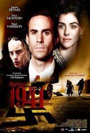 Watch Free Spring 1941 (2007)