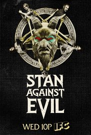 Watch Free Stan Against Evil