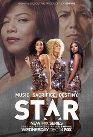 Watch Free Star (TV Series 2016)