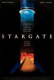 Watch Free Stargate (1994)