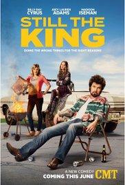 Watch Free Still the King (TV Series 2016)