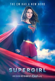 Watch Free Supergirl (2015 )