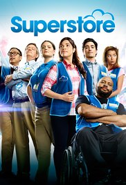 Watch Free Superstore