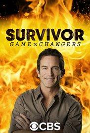 Watch Free Survivor
