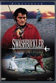 Watch Free Swashbuckler (1976)