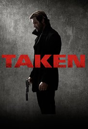 Watch Free Taken