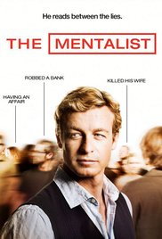 Watch Free The Mentalist