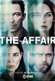 Watch Free The Affair